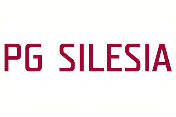 logo_PG_Silesia