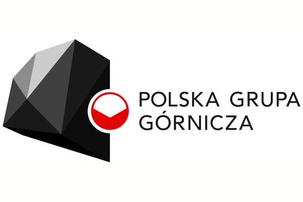 logo_Polska_Grupa_Gornicza