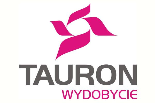 logo_tauron_wydobycie