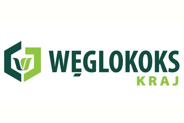 logo_weglokoks